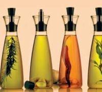 Vinurile medicinale, adevarate elixiruri
