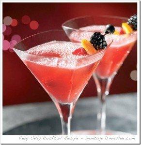 Cocktailuri vesele
