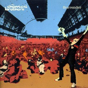 Videoclip The Chemical Brothers – Swoon