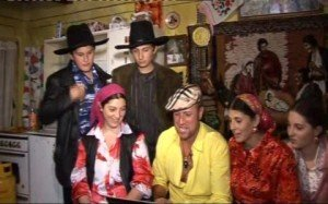 "Reality show-ul ""Satra"" revine la Kanal D"
