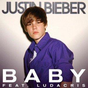 Versuri Justin Bieber feat Ludacris – Baby