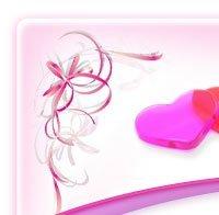 """Mesaje frumoase – Mesaje de dragoste – Mesaje """"Te iubesc"""""""