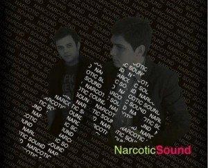 """Versuri – Narcotic Sound feat Christian D.- """"Mamasita"""""""