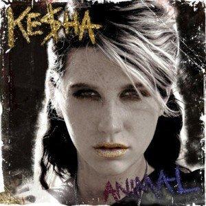 Single nou: Ke$ha – Your Love Is My Drug