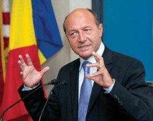 Basescu anunta: scad salariile bugetarilor, pensiile si ajutorul de somaj