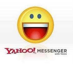 Statusuri haioase pentru yahoo messenger
