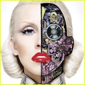 New single: Christina Aguilera feat. Nicki Minaj – Woo Hoo