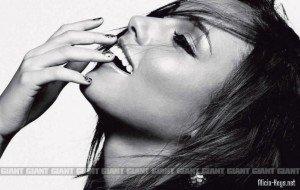 Alicia Keys – Rapture- pe coloana sonora a Sex And The City 2