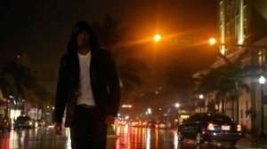 Videoclip Craig David – All alone tonight