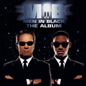 """""""Men in Black"""" revine pe marile ecrane in varianta 3D"""