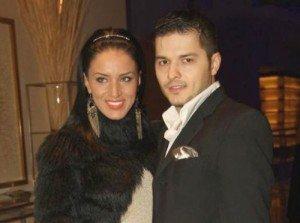 VIDEO Adelina si Liviu Varciu, au divortat oficial