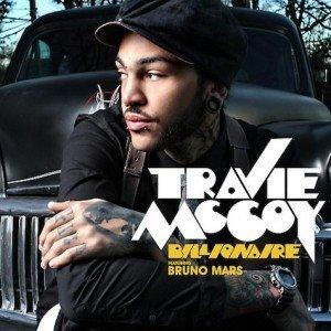 Versuri – Versuri Travis Mccoy feat Bruno Mars – Billionaire
