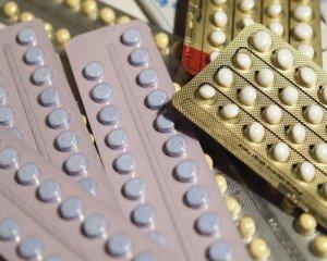 Mijloace de contraceptie
