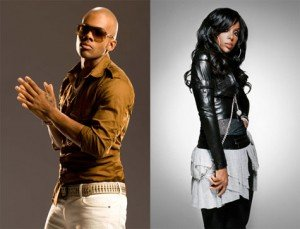 Piesa noua: Mario feat. Kelly Rowland – Thinkin' About You