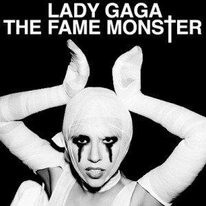Show incendiar cu Lady Gaga in Marea Britanie