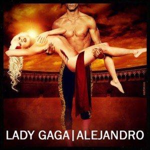 Versuri Lady GaGa – Alejandro (romana)