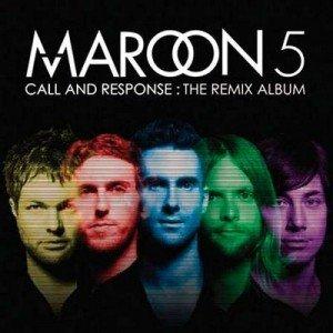 Single nou – Maroon 5 – Misery