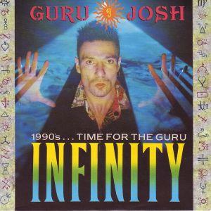 Versuri – Guru Josh Project – Infinity