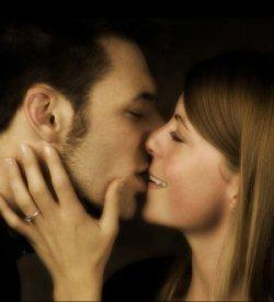 Despre nevoia sinceritatii in cuplu