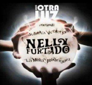 Videoclip Nelly Furtado – Bajo Otra Luz