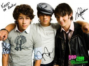 Versuri Jonas Brothers – Sorry(romana)