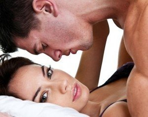 Ce greseli fac femeile in pat?