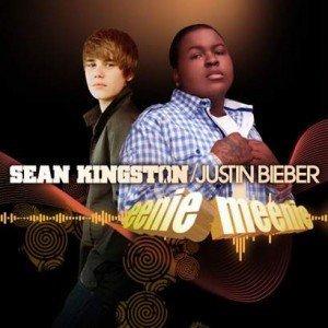 """Versuri – Justin Bieber feat Sean Kingston – Eenie minnie"""""""