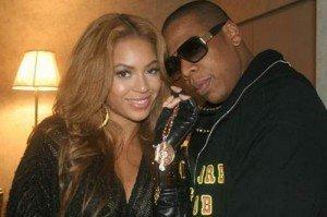 Beyonce a primit cadou o insula de la Jay Z