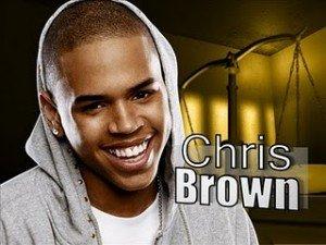 Versuri – Chris Brown: Yeah 3x