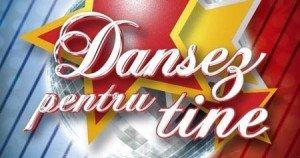 """Vezi concurentii """"Dansez pentru tine"""" din sezonul 10 VIDEO"""