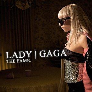 Versuri romana – Lady GaGa – Paper gangsta