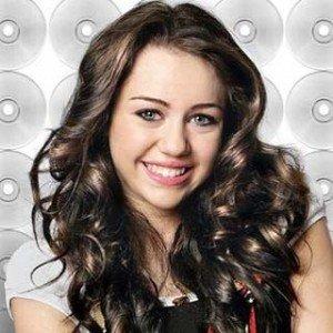 Versuri Miley Cyrus Feat Iyaz – This boy this girl