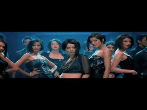 Videoclip – Qpido Level – The Pitzi Song