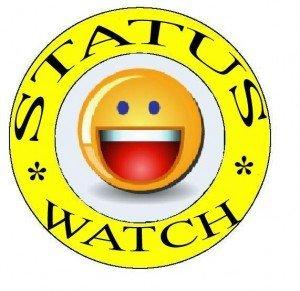 Statusuri celebre – Statusuri Yahoo Messenger