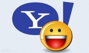 Statusuri pentru Yahoo Messenger