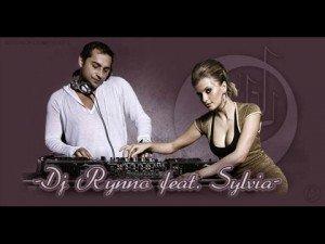Dj Rynno & Sylvia au lansat un nou single – Tu Eres