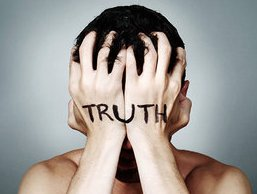 Citate celebre despre adevar