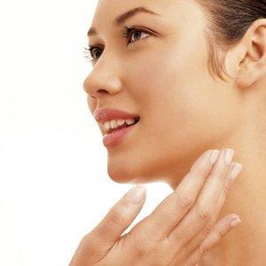 Cele mai bune sfaturi pentru acnee