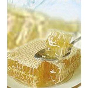 Mierea- produsul natural al frumusetii perfecte