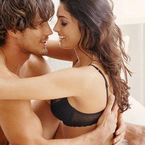 Poate stilul limbajului sa prezica succesul relatiei?