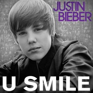 Videoclip – Justin Bieber – U Smile