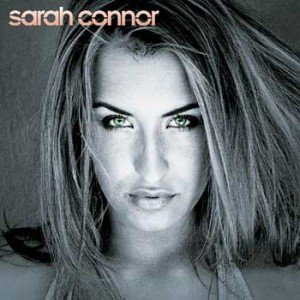 Videoclip – Sarah Connor – Cold As Ice