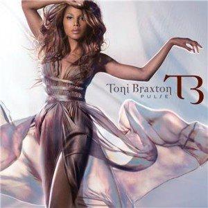 Versuri – Toni Braxton – Why Won't You Love Me