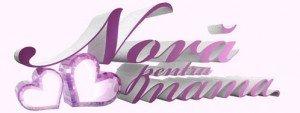 Nora pentru mama 5 – Seara eliminarilor din 9 octombrie 2010