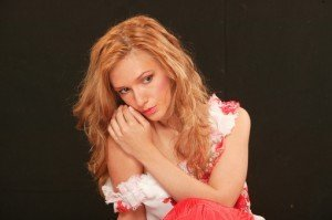 VIDEO Vezi prestatia Adelei Popescu la Dansez pentru tine