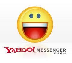 Statusuri in engleza pentru Yahoo Messenger