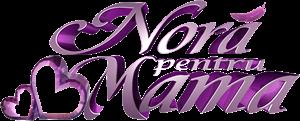 Eliminare Nora pentru mama 5 din 2 oct 2010