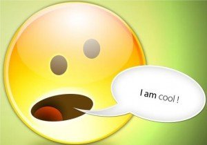 Statusuri cool pentru Messenger, Facebook, Twitter