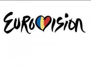 Vezi cele 13 piese castigatoare la Selectia Nationala Eurovision 2011