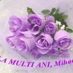 Felicitare de Mihail si Gavril felicitari online[10]